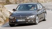 Essai BMW 320d EfficientDynamics 163 ch : la maturité joyeuse