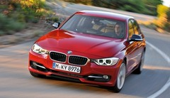 Essai BMW Série 3 : La plus belle pour aller... rouler