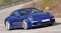 Essai Porsche 911 (991) Carrera S PDK : fidèle au mythe