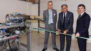 Ratan Tata toujours confiant envers les turbines