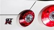 Bientôt une Infiniti sur la base de la Nissan GT-R