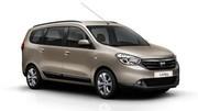 Renault : une nouvelle usine au Maroc pour les véhicules low cost
