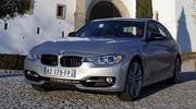 Interview : Jean-François Bidard, chef de produit BMW Série 3