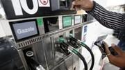 Hausse du prix de l'essence : la Réunion se révolte