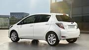 Toyota Yaris HSD, les secrets de son nouveau moteur hybride