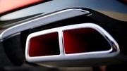 Peugeot 208 GTI : un teaser annonçant son retour ?