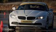 Essai Dunlop Sport Maxx RT & Race : Un peu de glue sur la gomme !