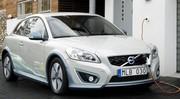 ELVIIS : le système de recharge électrique intelligent testé par Volvo