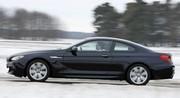 BMW 640d xDrive : le beurre, l'argent du beurre et la crémière