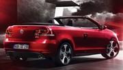Volkswagen Golf GTI Cabriolet : Un mythe, cheveux au vent !