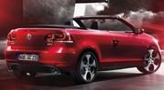 La Volkswagen Golf GTI se découvre à Genève