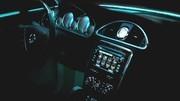 Buick Enclave restylé : première mondiale au Salon de New York