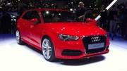 Nouvelle Audi A3 : futurs anneaux à succès