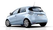 Renault Zoé : prêts pour la révolution électrique ?