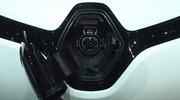 Recharge : la Renault Zoe choisit le Mennekes