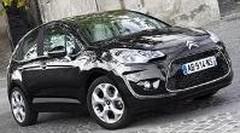 PSA-GM : Opel Corsa et Citroën C3, premières siamoises ?