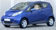 La Bluecar disponible pour les particuliers