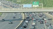 Les bandes sonores sur autoroutes vont devenir obligatoires