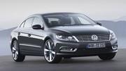 Economie : Volkswagen contredit Fiat et PSA Peugeot Citroën