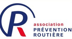 L'Association Prévention Routière interpelle les candidats à l'élection présidentielle