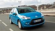 Essai Citroën C3 : Éloge de la paresse