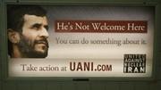 PSA cesse ses activités en Iran sous la pression d'un lobby américain