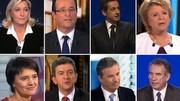 Présidentielle 2012 : les projets des candidats pour l'automobile