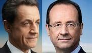 Campagne 2012 : Les candidats sur le gril