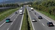 Initiative populaire Suisse : « Les Suisses à 150, les étrangers à la caisse »