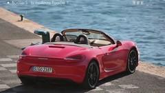 Emission Automoto : la réussite de skoda; Porsche Boxster; les voitures plus sûres