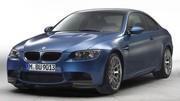 Un V6 pour la prochaine BMW M3 ?