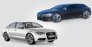 Citroën DS9 contre Audi A6 : Putsch dans les berlines premium