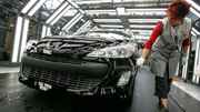 L'industrie automobile s'invite dans le débat présidentiel
