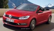 Volkswagen Golf 7 Cabriolet : Tradition confortée