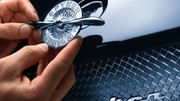 Swedish Automobile redevient Spyker, Saab a cumulé 1.5 milliard de dettes