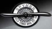 Swedish Automobile retrouve son patronyme Spyker