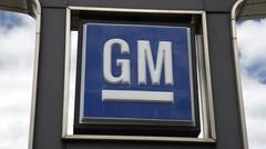 PSA-GM : premiers dégâts sur l'emploi