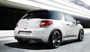 Il y aura bien une Citroën DS3 découvrable