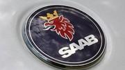 Le chinois Youngman serait intéressé par Saab