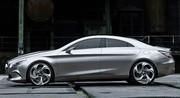 Mercedes oublie-t-il ses anciens clients ?