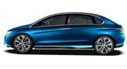 Denza NEV : premier fruit de la collaboration Daimler avec BYD