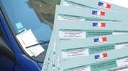 PV : pas d'amnistie présidentielle en 2012