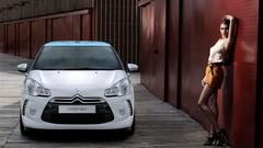 Citroën DS3 Cabrio : au prochain Mondial de l'Auto !