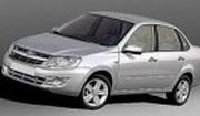 Renault-Nissan prendra le contrôle d'AvtoVaz grâve à une coentreprise avec Russian Technologies