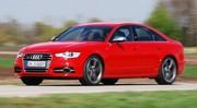 Essai Audi S6 4.0 Quattro 420 ch : L'alibi parfait