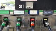 F. Hollande président : le prix du carburant enfin stable ?