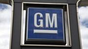General Motors : l'usine de Strasbourg à nouveau en vente