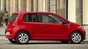 Seat Mii: nettement moins chère que la Volkswagen Up!