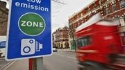 ZAPA : combien de voitures seront interdites de centres-villes ? Entre 3 et 17 millions !