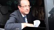 Automobile : que faut-il attendre de François Hollande ?